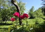 Location vacances Bad Goisern - Ferienhaus Ramsau 8-3