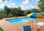 Location vacances  Province de Lucques - Locazione Turistica Podere Poderino - Cng131-4