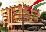 Hôtel Sirmione - Hotel Azzurra-4