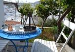 Location vacances Lindos - Casalindos Spitaki-4