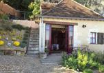 Location vacances Lhomme - Gîte du Vieux Chai-1