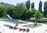 Camping Saint-Girons - Le Moulin - Camping Sites et Paysages-2