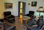 Location vacances Oliena - Residenza Su Casteddu-4