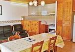 Location vacances Mirepeisset - Holiday home Argeliers Ya-1337-3