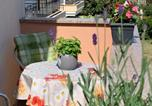 Location vacances Krk - Guest House Krk Town Centre-4