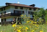 Location vacances Ledro - Casa Lori-3
