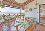 Location vacances Zambrone - Casa Perla-1