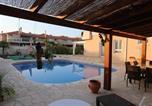 Location vacances Águilas - Casa Antonio-3