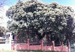 Location vacances Casas de Don Pedro - Chalet en Valdecaballeros-2