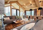 Location vacances Haus - Ennsling S Chalet-3