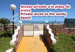 Location vacances Communauté Valencienne - Apartamentos Oliver Playa-4