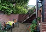 Location vacances Wernigerode - Fewo Carmen-1