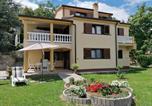 Location vacances Lovran - Apartman Lori-1