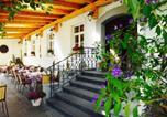 Location vacances Maribor - Guest house Stara lipa Tašner-1