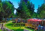 Camping Strasbourg - Petite France - Camping Parc de Fecht-2