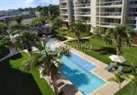 Location vacances Bayahibe - Residence Vibe Dominicus-1