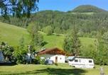 Location vacances Heiligenblut - Haus Julia-2