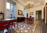 Hôtel Naples - Faleron-4