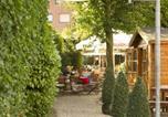 Hôtel Hamminkeln - Hotel Neumaier-4