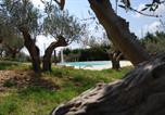 Hôtel Province de Trapani - In Sicilia da Ciro-3