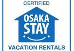 Location vacances Osaka - Riviere Dotonbori - Vacation Stay 8159-4