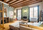 Location vacances Lyon - Honorê - Suites Amboise-1