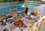 Location vacances Vix - Chez Marie Ange et Clovis-3