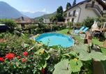 Location vacances Issogne - Remig Ranch-1
