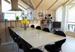Location vacances Hovborg - Holiday home Torpet Hovborg Xii-1