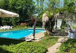 Location vacances Candiolo - Maison Villa Grana-1