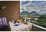 Location vacances Lugano - Lugano Terrazzo-1