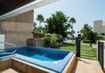 Location vacances Estepona - Apartment Beachy Bliss-4