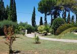 Location vacances Béziers - Parc des Expositions - Villa Chemin Rural 60-4