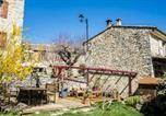 Location vacances Cruis - La Treille Rouge-4
