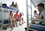Hôtel Communauté Valencienne - Youth Hostel 4you-2