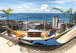 Location vacances Salvador - Casa Versace Salvador - Colonial House-1