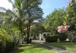 Location vacances Ko Chang - White Swan Villa-1