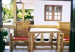 Villages vacances Maret - Amity Bungalow-2