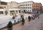 Location vacances Riva del Garda - Casa Piazza Erbe-2