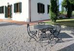 Location vacances Monteriggioni - Locazione turistica Tenuta Le Gallozzole (Ctc179)-2