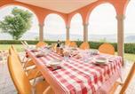 Location vacances Ortignano Raggiolo - Podere la Casina-2