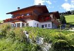 Location vacances Vandoies - Schupfe-1
