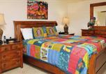 Villages vacances Kihei - Polo Beach Club - Destination Resorts Hawaii-4