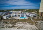 Hôtel Panama City - Palm Grove-3