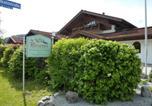 Hôtel Reit im Winkl - Kaiserhof-4