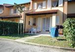 Location vacances  Province de Ferrare - Delta Blu Residence Village-3