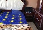 Location vacances  Sénégal - Appartement 30c21 à Louer à la Cité Mixta-4