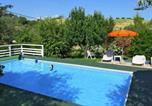 Location vacances Moscufo - Villaida-4