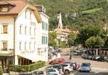 Hôtel Bolzano - Hotel Post Gries-2