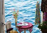 Location vacances Rovinj - Apartment in Rovinj with Terrace, Air conditioning, Wi-Fi (3483-4)-1